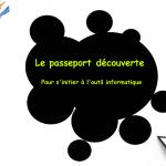 Passeport découverte