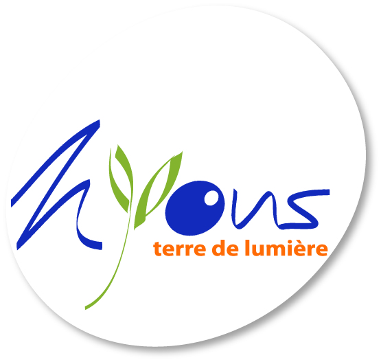 Rencontres a nyons 26110
