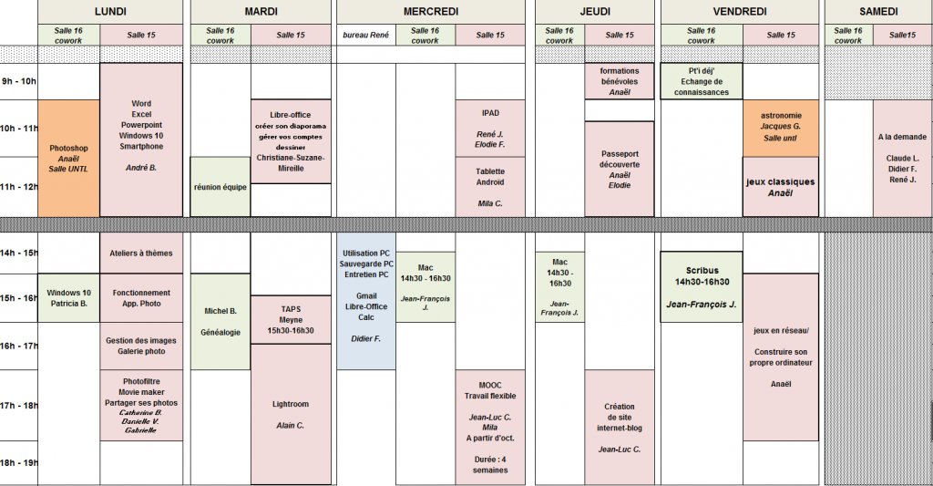 planning-ateliers-2016-2017
