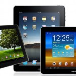 Tablettes et Smartphones Android