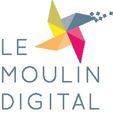 Le Moulin digital