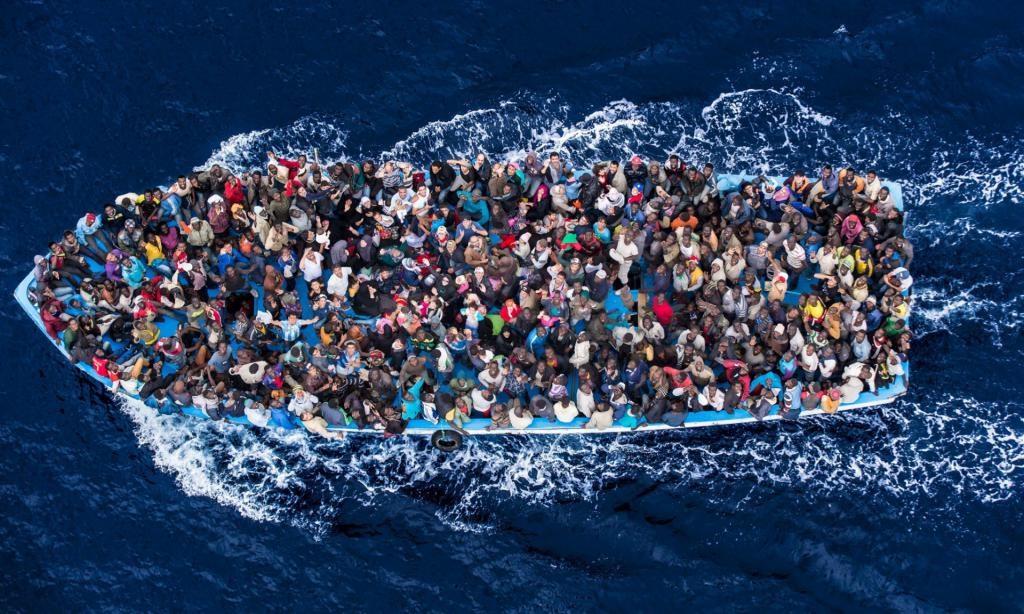 Migrations internationales MOOC Asoft